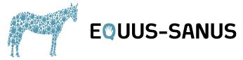 EQUUS-SANUS.PL